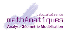 Logo Labo Maths